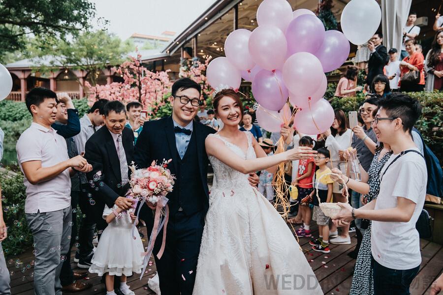 sosi,婚禮紀錄,婚禮攝影,luk