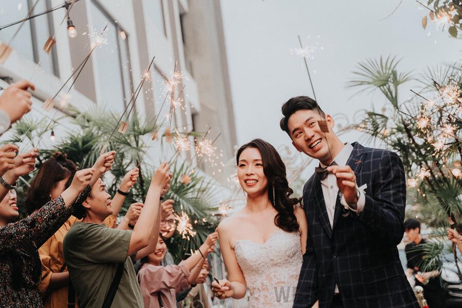 sosi,婚禮紀錄,婚禮攝影,KIM