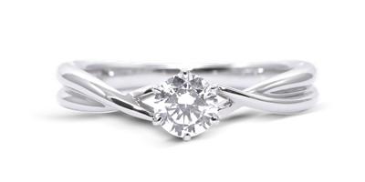 求婚,量戒圍,求婚戒,婚戒,Herley Jewelry,赫利珠寶