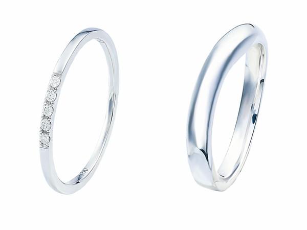 鑽石,戒指,鑽石戒指,戒指推薦,艾麗兒,珠寶,情人節,對戒,求婚戒,婚戒