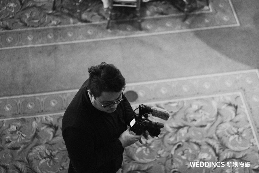 活動錄影,活動攝影,活動影片,婚禮錄影,婚錄,萊特薇庭,摯愛盛典,新娘物語,加樂福