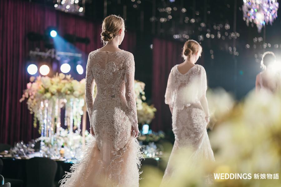 活動紀錄,活動攝影,商業空間攝影,婚禮攝影,紀錄照,萊特薇庭,婚紗鯊魚,SJ,摯愛盛典