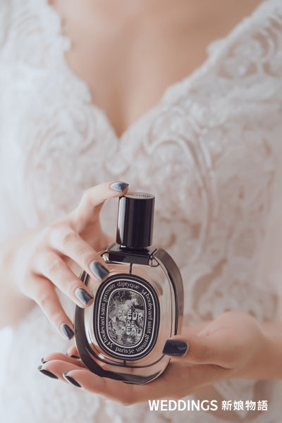 新娘,香水,香水推薦,香氛,diptyque,BYREDO,CREED