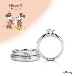 K.UNO,婚戒,客製化婚戒,對戒,日式婚戒,求婚戒,訂製婚戒,訂製珠寶,迪士尼婚戒,鑽戒,鑽石