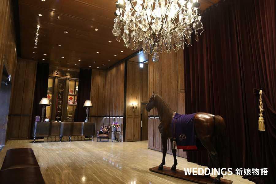 台北婚宴推薦,君品酒店,君品婚宴,台北頂級婚禮,君品婚宴菜單