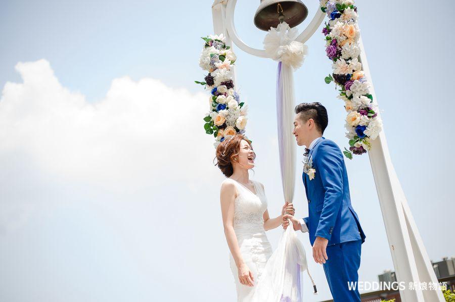 2020婚宴精選,宜蘭婚宴,宜蘭婚宴場地,宜蘭礁溪長榮鳳凰酒店