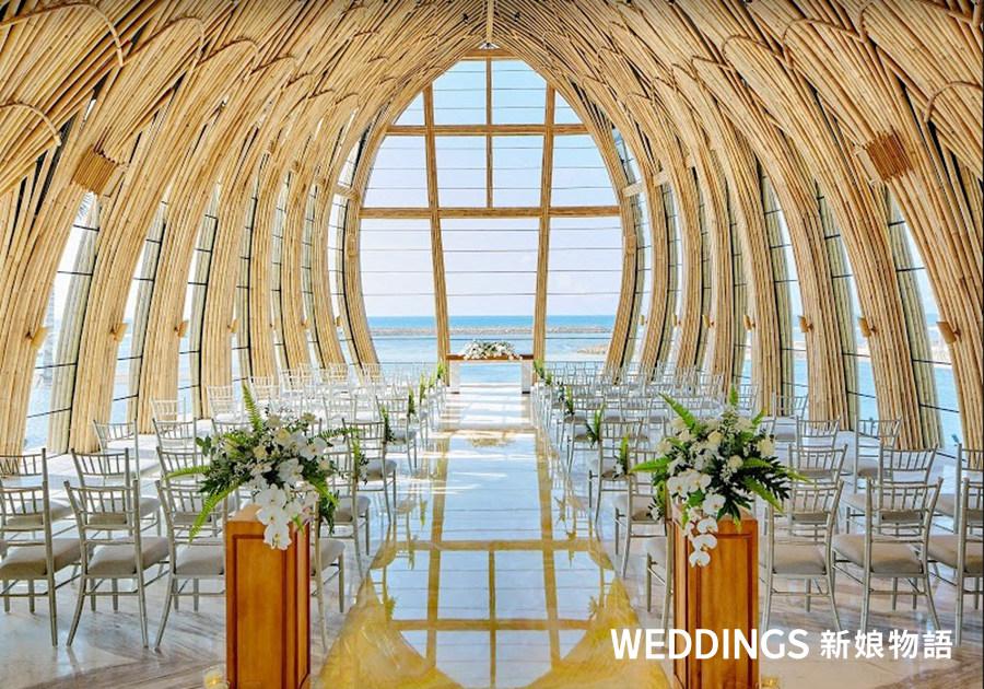 Alila villa,BANYAN TREE,Kempinski,The Edge villa,峇里島,峇里島婚禮,愛思禮婚禮,教堂證婚,海外婚禮,白鴿教堂