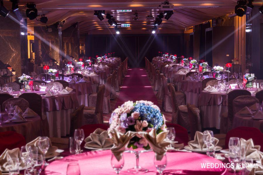 2020婚宴精選,婚宴精選,台中婚宴,永豐棧酒店,台中永豐棧酒店