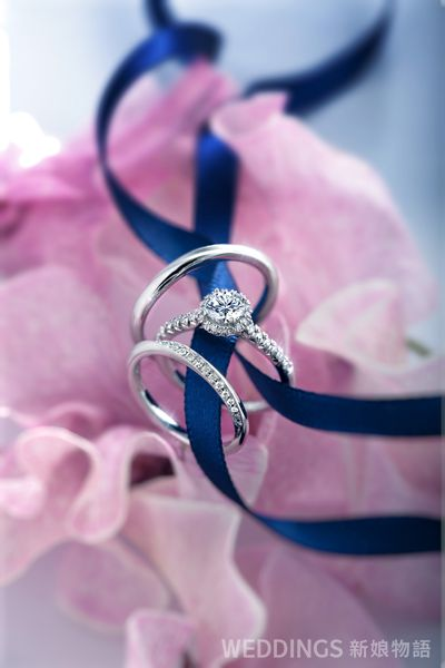 婚戒,對戒,戒指,求婚戒,鑽戒,銀座白石,訂製戒指,日本品牌,GIA