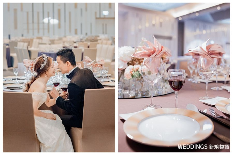 南方莊園婚宴,南方莊園婚宴,南方莊園渡假飯店, 桃園婚宴,桃園戶外婚禮,桃園西式婚禮