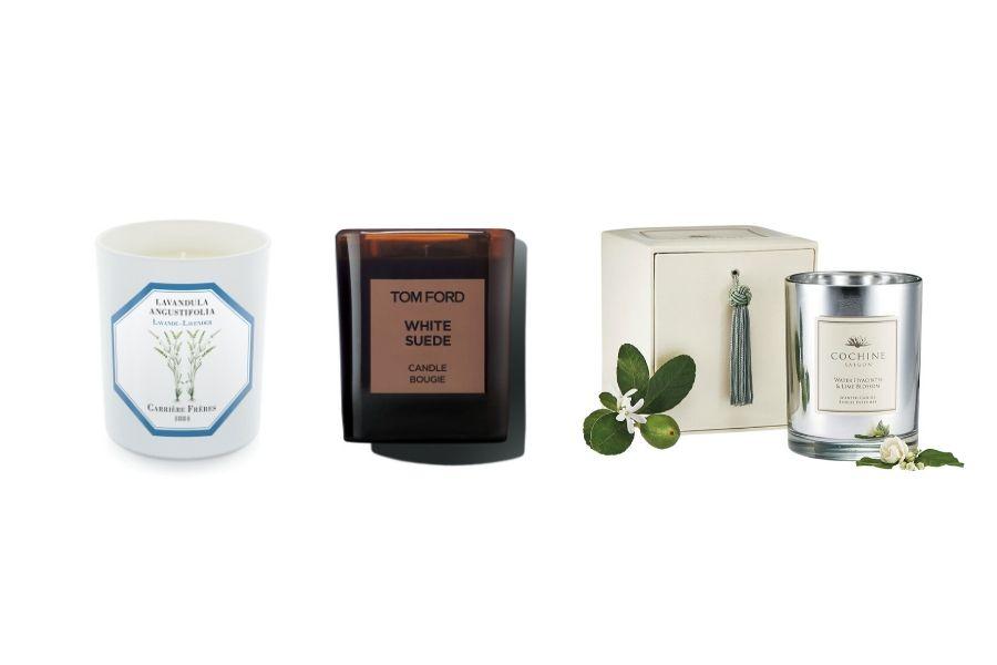 香氛,香氛蠟燭,擴香,居家香氛,擴香瓶,空間香氛