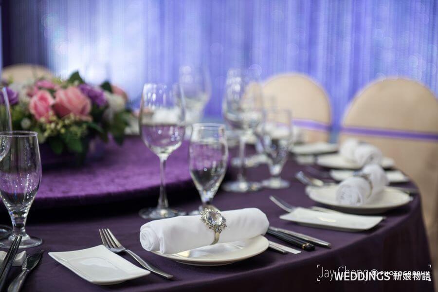 婚宴精選,2020婚宴精選,花蓮婚宴,東部婚宴場地,翰品酒店,花蓮翰品酒店