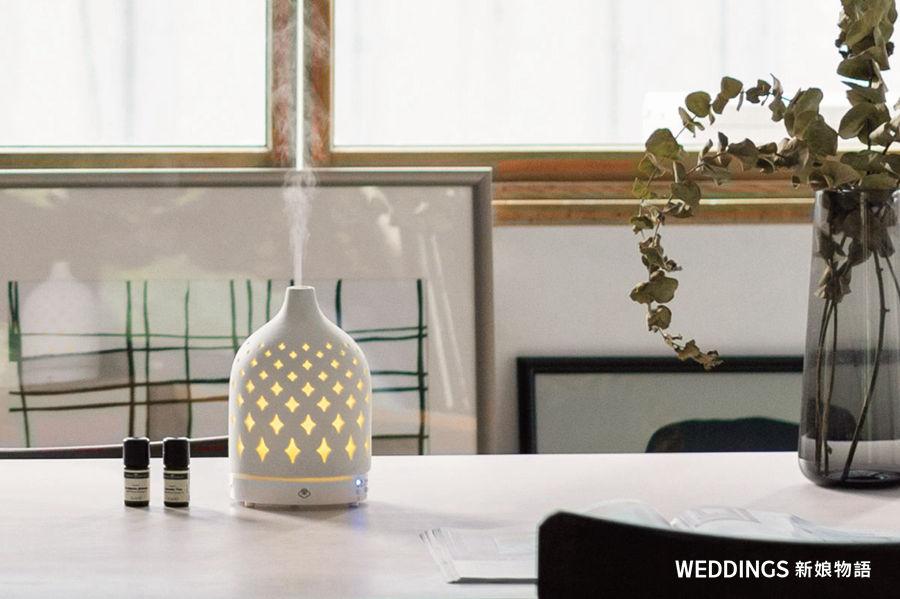 香氛,新氛工具,居家香氛,居家香氛機,居家香氛推薦