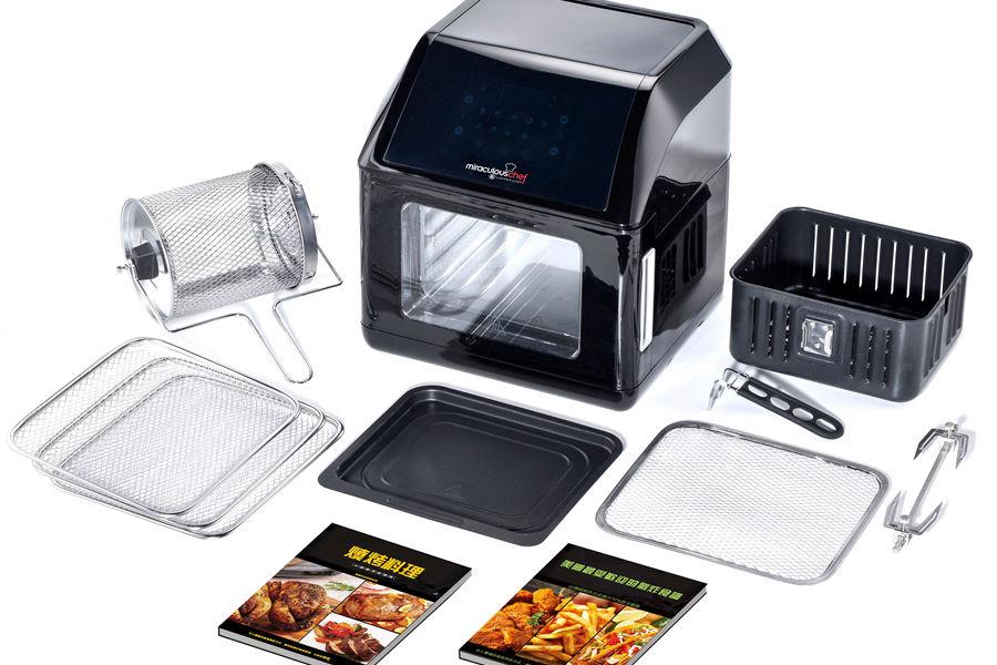 廚房家電,新婚家電,廚房鍋具,新居,家電,鍋具,氣炸烤箱,氣炸鍋,電烤盤