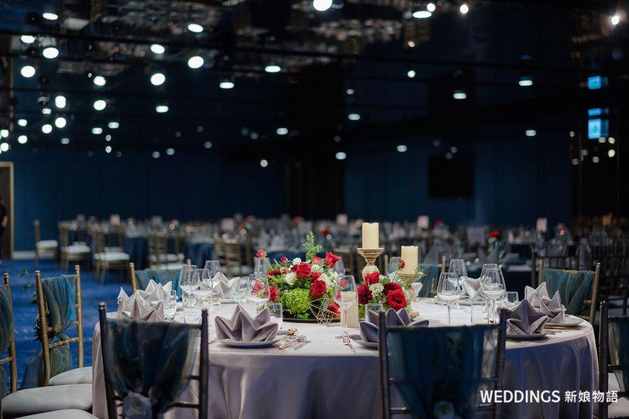 儷軒會館,台中婚宴,台中小資婚宴,台中東區婚宴,天圓地方儷軒會館