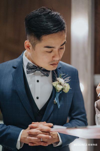 婚禮分享,新人婚禮心得,桃園婚禮場地,晶麒莊園,桃園戶外婚禮
