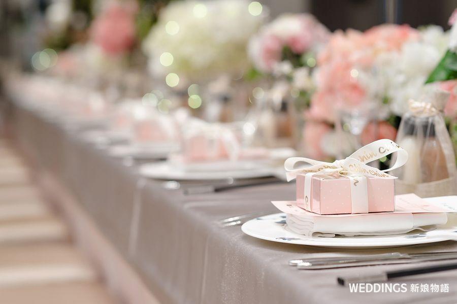 2020婚宴精選,桃園大溪笠復威斯汀度假酒店,桃園婚宴,桃園婚禮場地,桃園戶外婚禮