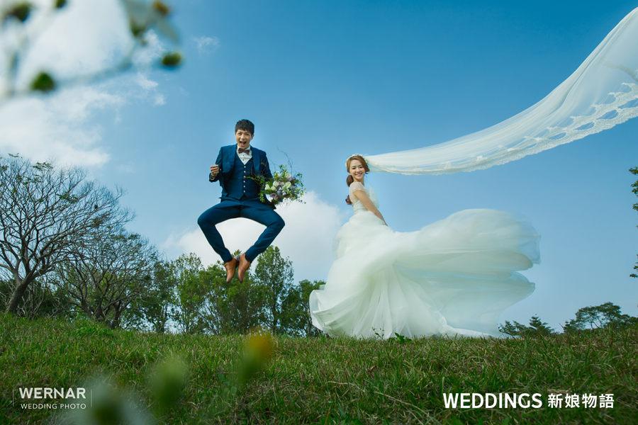 台中,台中景點,婚紗攝影,婚紗景點,婚紗照,拍婚紗,景點推薦,自助婚紗,自助婚紗推薦