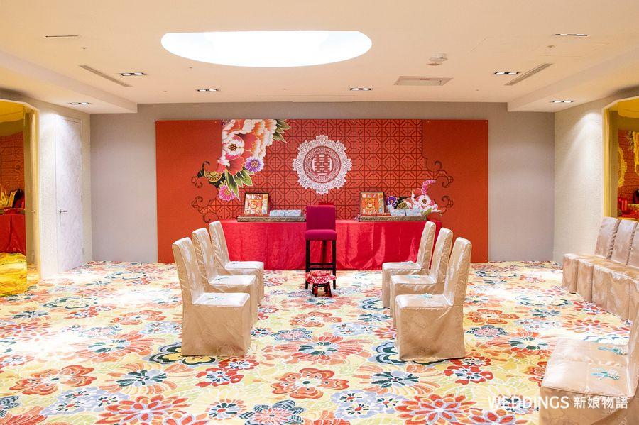 2020婚宴精選,88號樂章婚宴會館,台北婚宴,台北婚宴場地,台北婚宴會館