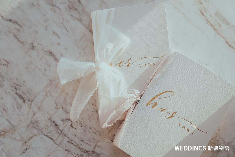 結婚登記,戶政事務所,桃園,結婚書約,戶政事務所結婚登記,戶政