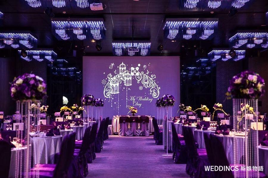 2020婚宴精選,川門子時尚美食會館,戶外婚禮,桃園婚宴,桃園婚宴,桃園婚禮場地