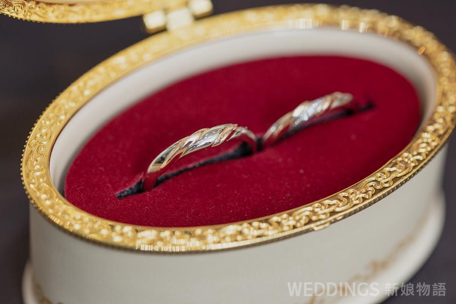 ALUXE,亞立詩,結婚戒指,鑽戒,客製化婚戒,迪士尼婚戒,中壢 婚戒推薦,桃園 婚戒推薦