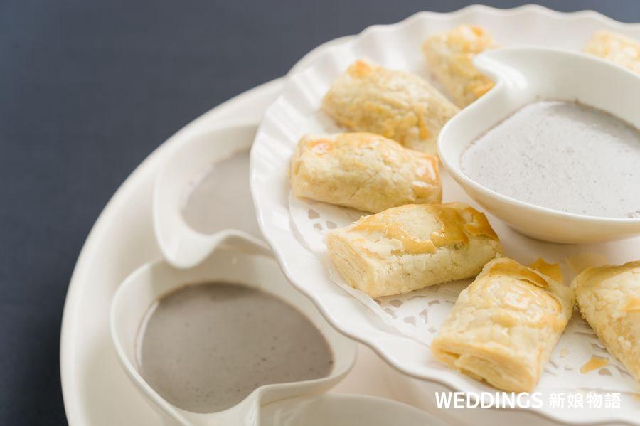 台南婚宴,台南婚宴餐廳,喜粵樓,喜粵樓婚宴,婚宴試菜