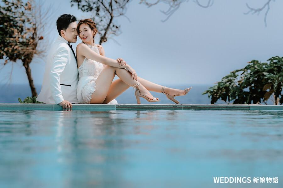 海外婚紗,婚紗照,海外婚紗推薦,海外婚紗攝影,海外婚紗費用,旅拍,宿霧,華納婚紗