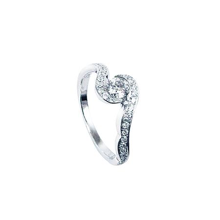 榭榭珠寶, 婚戒訂製,珠寶設計,結婚戒指,婚戒