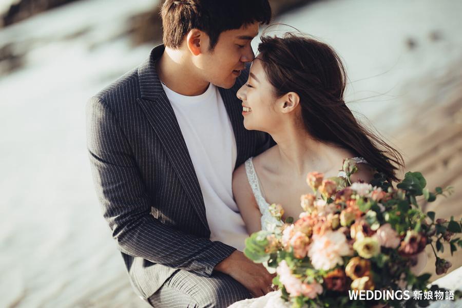 台北婚紗,台北婚紗推薦,台北婚紗攝影,婚紗公司,婚紗展,婚紗工作室, 婚紗攝影