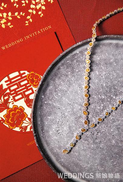 文定,結婚珠寶,金飾,翡翠,珠寶租借