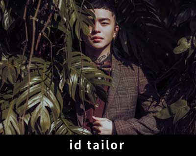 id-tailor