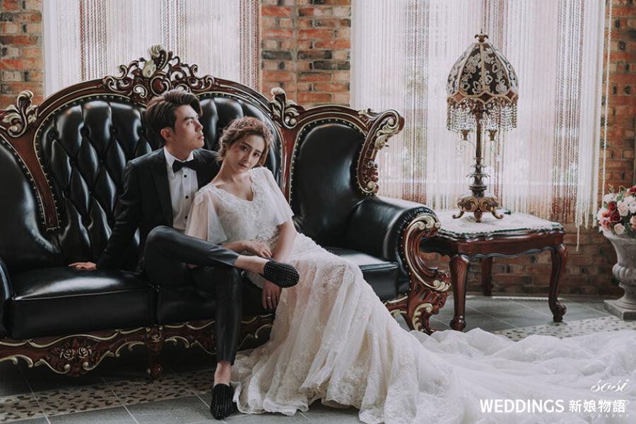 婚紗攝影,攝影工作室,韓國婚紗,韓風婚紗,韓式婚紗,韓風婚紗攝影棚