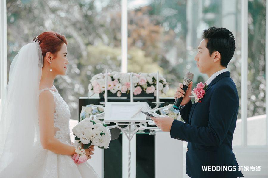 婚禮分享,新人分享,香格里拉冬山河渡假飯店,宜蘭婚禮,宜蘭婚禮場地,香格里拉冬山河婚宴,永恆水教堂