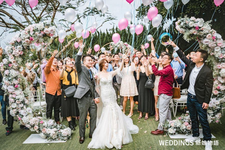 創意料理,婚宴試菜,桃園婚宴,桃園戶外婚禮場地,西式婚禮,青青風車,青青風車莊園