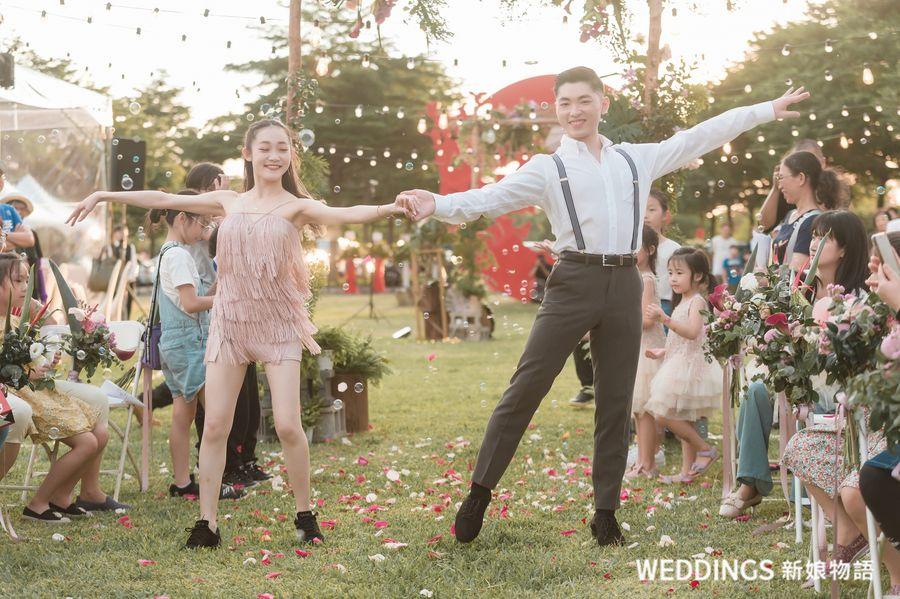 戶外婚禮,星光下婚禮,神木下婚禮貳部曲,阿里山,阿里山婚禮,阿里山婚禮小物,阿里山婚禮小物,阿里山婚紗