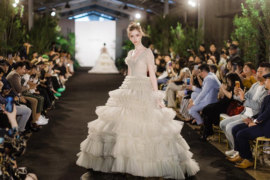 婚紗,晚禮服,白紗,婚紗禮服,婚紗照,W Wedding