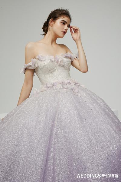禮服出租,婚紗推薦,婚紗禮服,蘇菲雅婚紗,新娘禮服,台北婚紗推薦