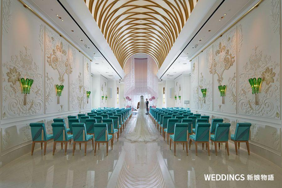 五星級飯店,文華東方飯店,婚宴場地,婚禮,頂級婚禮