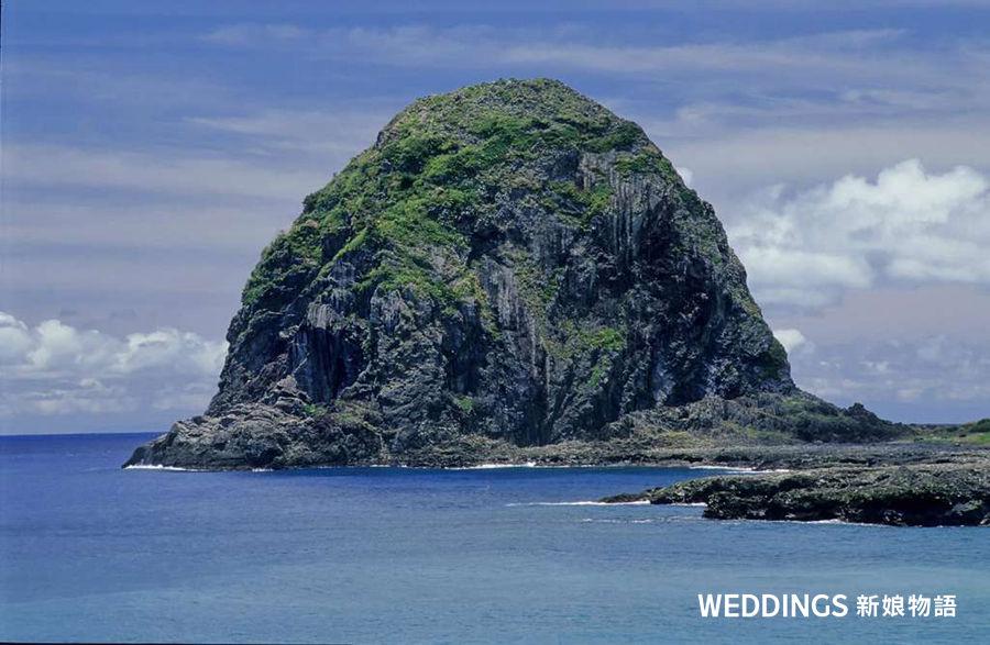 蜜月,國內蜜月,台灣蜜月,蜜月旅行推薦,蜜月推薦,打卡景點,綠島,蘭嶼,金門,馬祖
