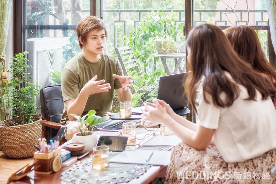 海外婚紗,林小豪,mr.hello婚禮事務所,台灣婚紗,婚紗景點