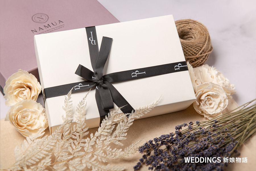 伴娘禮,伴郎禮,結婚禮物,婚禮小物,閨蜜禮物,伴娘禮物推薦
