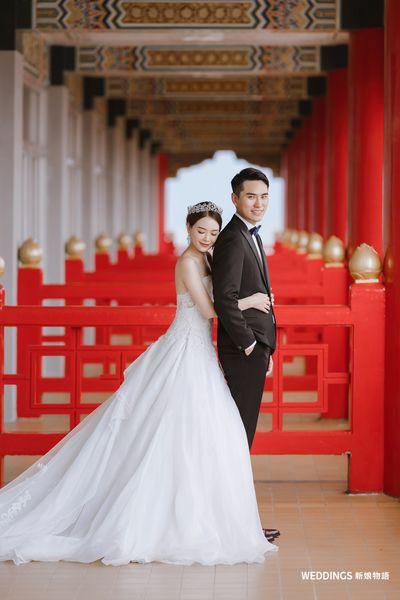 台北五星婚宴,台北婚宴,台北頂級婚宴,圓山大飯店,圓山婚,宴圓山行館,婚禮秘境,總統套房拍婚紗