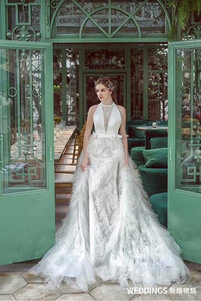 蘿亞婚紗,婚紗禮服,新娘婚紗,禮服出租,台北婚紗攝影,婚紗推薦