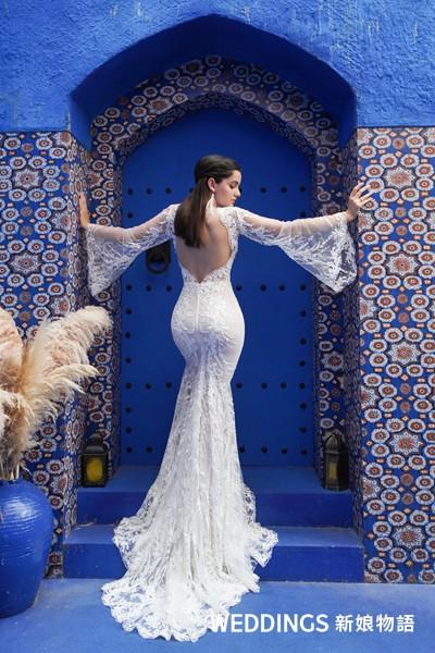 Sony,向詠,婚紗攝影,α7RIV,摩洛哥婚紗,向詠婚紗