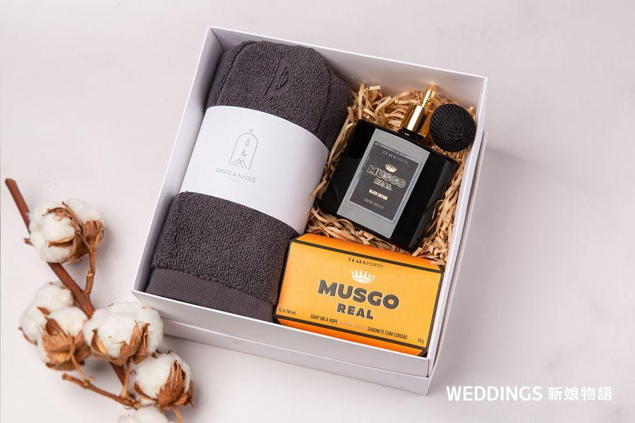 伴娘禮,伴郎禮,結婚禮物,婚禮小物,閨蜜禮物