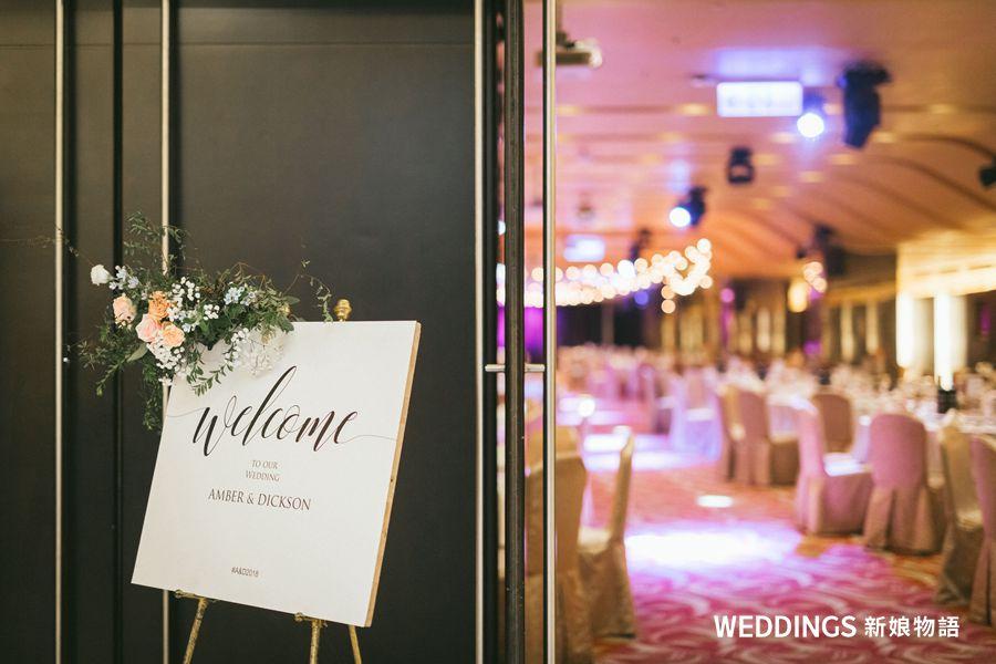 台中,五星級飯店,頂級婚宴場地,婚宴,婚禮場地,婚禮