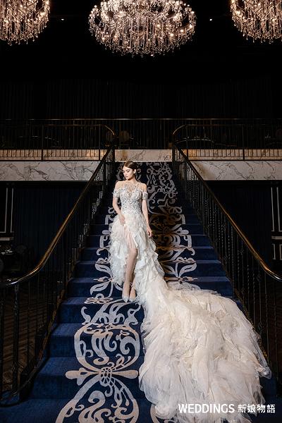 華納婚紗,婚紗禮服,新娘婚紗,禮服出租,皇家薇庭,婚紗推薦