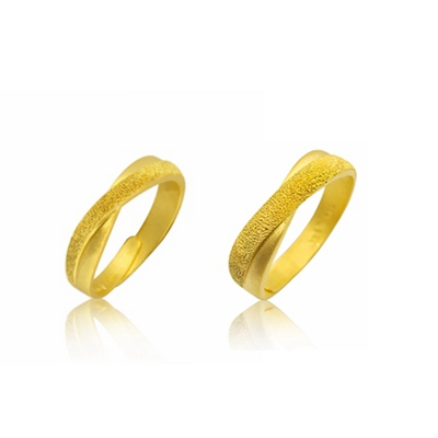 今生金飾,婚戒,鑽戒,周年慶優惠