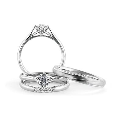 festaria,婚戒,鑽戒,周年慶優惠